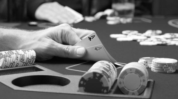 poker_29030400