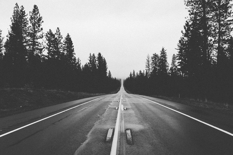 carro azul - Gilberto Sakurai, O Maldito Escritor 2017
