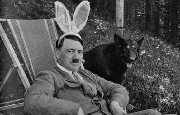 Seu fascista favorito - Gilberto Sakurai O Maldito Escritor 1